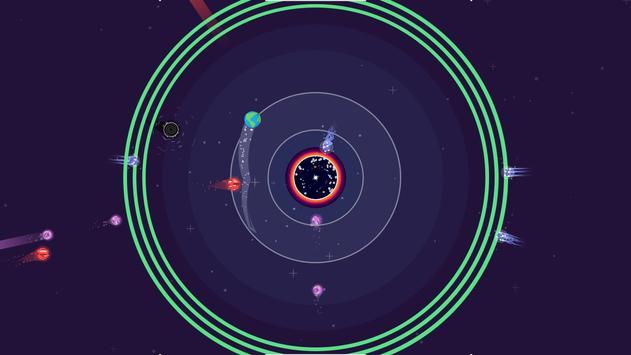 Orbt XL screenshot 3
