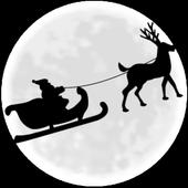 Present Drop icon