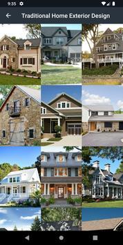 Easy Home Design screenshot 6