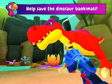 Island Saver screenshot 10