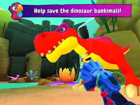 Island Saver screenshot 6