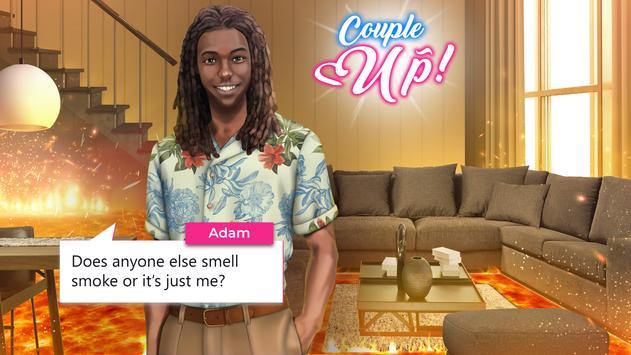 Couple Up! Screenshot 23