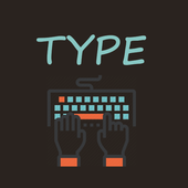 Typing Game icon