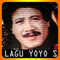 Lagu Mp3 Dangdut Tarling Yoyo S