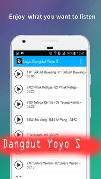 50+ Lagu Dangdut Koplo Mp3 Terbaru poster