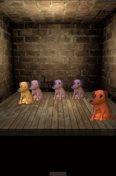 記憶力遊戲 screenshot 4
