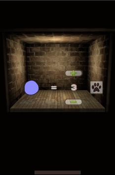 記憶力遊戲 screenshot 5