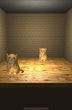 記憶力遊戲 screenshot 8