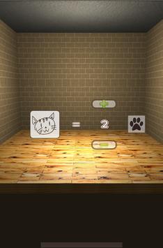 記憶力遊戲 screenshot 9