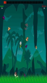 Birds screenshot 1