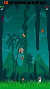 Birds screenshot 2