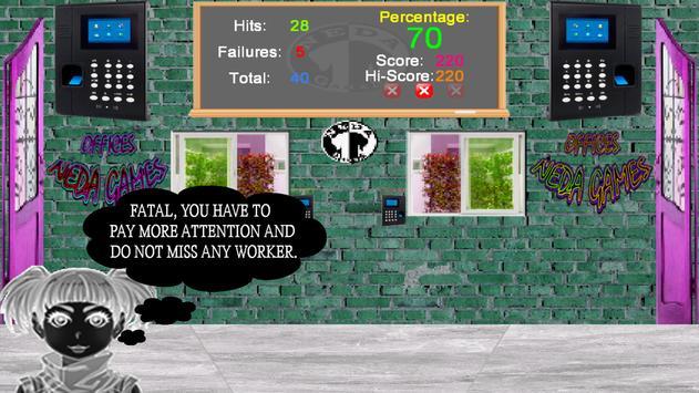 Office screenshot 7