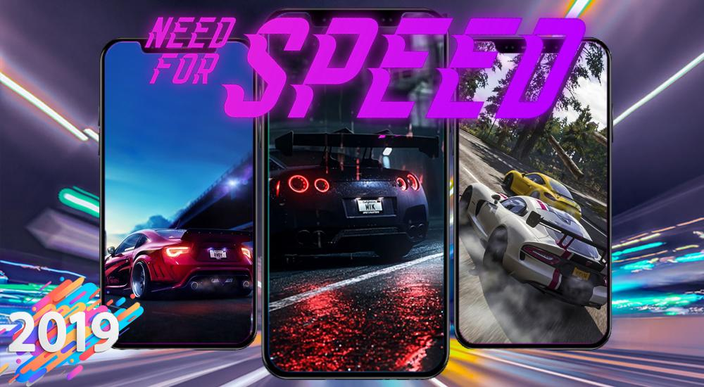 Cars For Speed Wallpaper 2019 For Android Apk Download