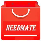 NeedMate icon