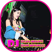 Dj Disana Menanti Disini Menunggu Remix For Android Apk Download