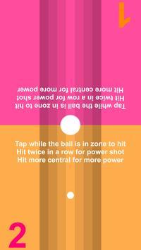 Ultra Swingball screenshot 3