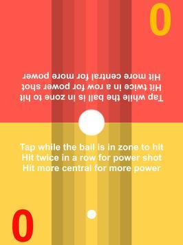 Ultra Swingball screenshot 7