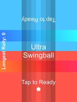 Ultra Swingball screenshot 5