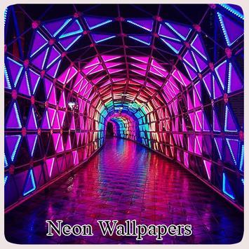 Neon Wallpapers screenshot 8