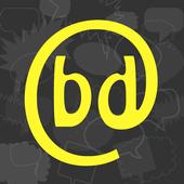 bdBuzz icon