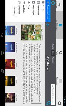 bdBuzz screenshot 21