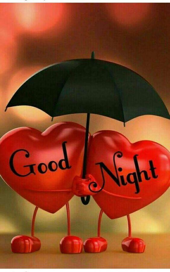 Good Night Hd For Android Apk Download