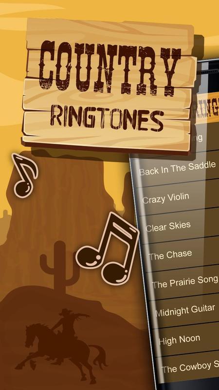 ringtone blues harmonica
