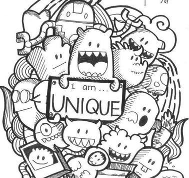 New Doodle Art screenshot 2
