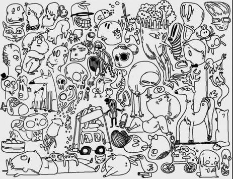 New Doodle Art screenshot 7