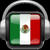 Ibero FM 90.9 Radio App Mexico Gratis En Línea icon