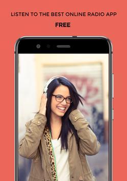 Ibero FM 90.9 Radio App Mexico Gratis En Línea screenshot 1