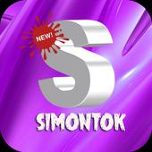 Simontok Terbaru icon