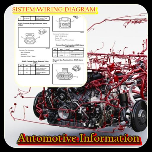 SISTEM WIRING DIAGRAM FOR CAR for Android - APK Download on power cord, automotive electrical, wiring diagram, automotive diagrams, distribution board, electrical engineering, earthing system, automotive brakes, automotive software, automotive maintenance, automotive electricity, automotive insulation, junction box, automotive tires, ground and neutral, automotive hoses, automotive switch, electric power distribution, automotive electronics, automotive springs, national electrical code, three-phase electric power, knob-and-tube wiring, automotive glass, automotive arduino, automotive air conditioning, extension cord, automotive body, alternating current, electric motor, automotive cables, automotive components, automotive upholstery, electrical conduit, power cable, circuit breaker, automotive bearings, electric power transmission,