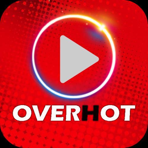 3.65 mb free download overhot.apk mb file share