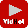 VidHot Apk