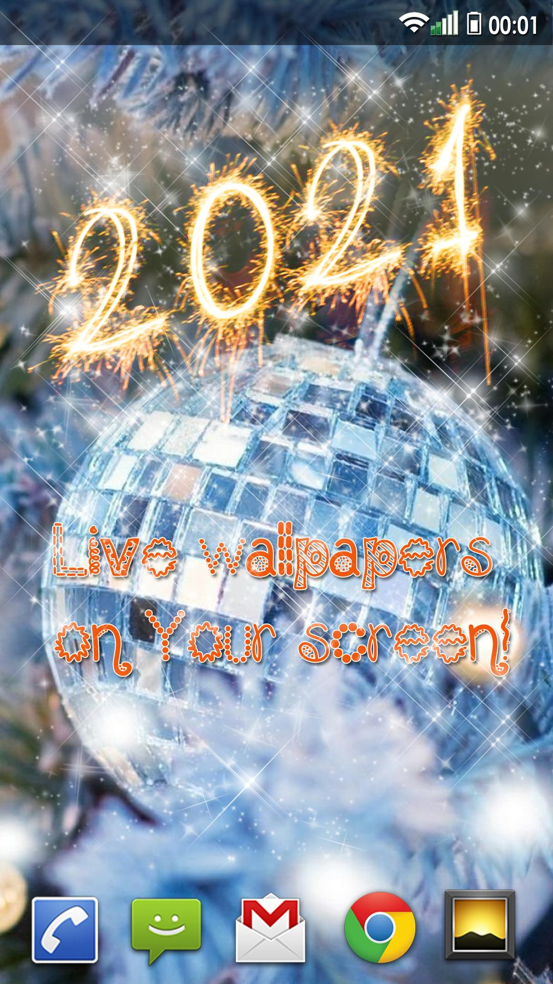 happy new year wallpaper 2021 holiday background for android apk download happy new year wallpaper 2021 holiday