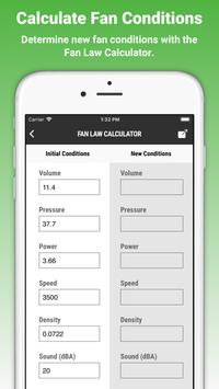 NYB Mobile - Search Fans, Parts, Documents screenshot 3
