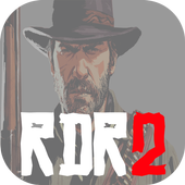 Guide for RDR2, Companion Tips icon