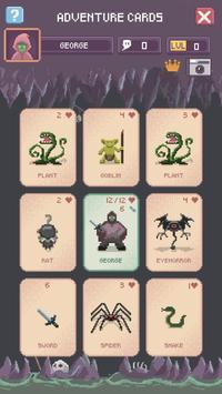 Cthulhu Virtual Pet 2 screenshot 5