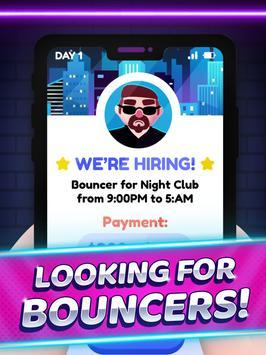 ID Please - Club Simulation screenshot 17