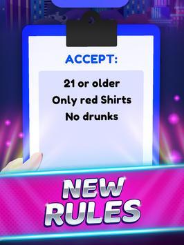 ID Please - Club Simulation screenshot 12