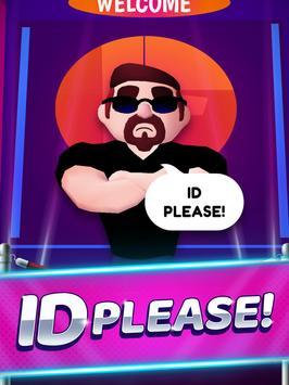 ID Please - Club Simulation screenshot 1