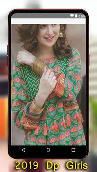 Stylish Dp Girls Photos,Wallpaper, Pic ,Image HD screenshot 8