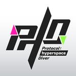 Protocol:hyperspace Diver APK