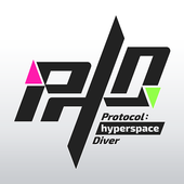 Protocol:hyperspace Diver on pc