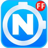 Nicoo Script Baju Free Guide biểu tượng