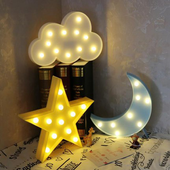 Night Lamp Designs icon