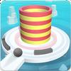 Fire Balls 3D icône