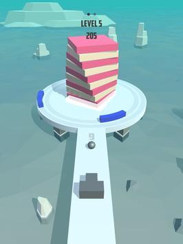 Fire Balls 3D screenshot 10