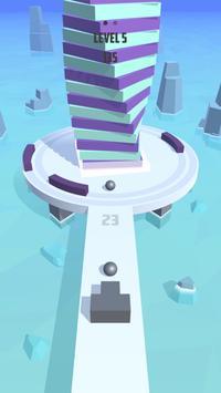 Fire Balls 3D screenshot 4